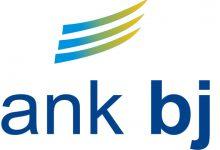 Photo of Bank BJB Siapkan Rp160 M untuk ATM dan Kantor Kas