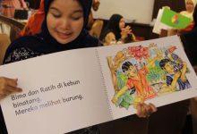 Photo of Siswa Perlu Diajar Membaca Kritis Sejak Dini