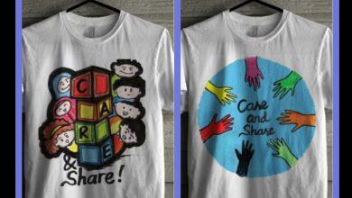 Photo of Wow, Care Cloth Isbanban 'Tembus' Pembeli di 21 Kota se-Indonesia