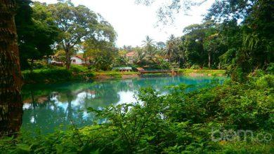 Photo of 5 Pesona Wisata di Kabupaten Serang yang Wajib Kamu Kunjungi
