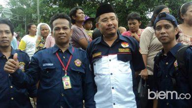 Photo of KONI Dorong Pemkot Serang Bangun Sirkuit Balap