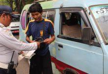 Photo of Setiap Hari, 30 Personel Dishub Banten Harus Awasi 300 Kilometer Jalan