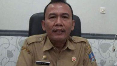 Photo of Dishubkominfo Kabupaten Serang Targetkan Bangun 3 Terminal Tipe C