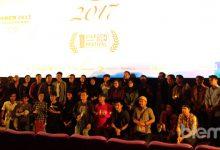 Photo of Inilah Para Pemenang Cilegon Short Film Festival 2017