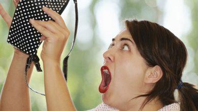 Photo of Kerja Sebulan Gaji Habis Seminggu, Sakitnya Tuh di Mana-mana. Ini Solusi untuk Kamu!