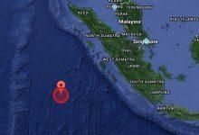 Photo of BPBD Banten Pastikan Gempa Mentawai Tak Berdampak pada Anak Gunung Krakatau