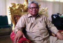 Photo of Ini Daftar Upah Minimum Kabupaten dan Kota di Banten