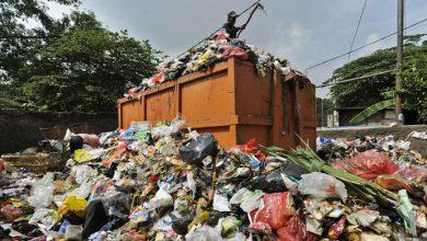 Photo of Kesadaran Masyarakat Minim, Pemkab Serang Adakan Bimtek Persampahan