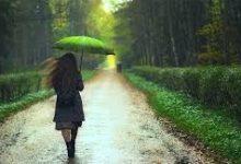 Photo of Tips Menjaga Kesehatan Di Musim Hujan