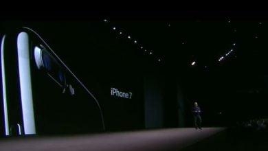Photo of Resmi Rilis, Inilah Inovasi Terbaru pada iPhone 7 dan iPhone 7 Plus