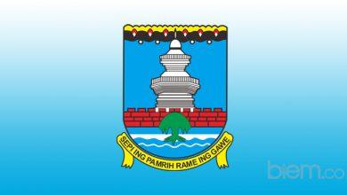 Photo of Kabupaten Serang 'Evaluasi Diri' di Usianya yang ke-489 Tahun