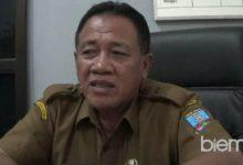 Photo of Guru PNS SMA di Kabupaten Serang Disilakan Pilih Tempat Kerja, Ada Apa?