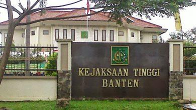 Photo of Kejati Banten Klaim Selamatkan Uang Negara Senilai Rp7 M