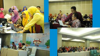 Photo of Kemendikbud Cari Model Sekolah Pengelolaan Dana BOS untuk Pengelolaan yang Transparan dan Akuntabel