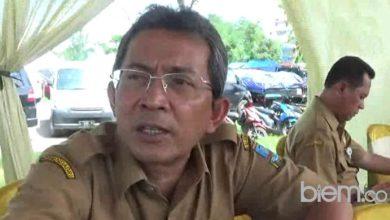 Photo of Bandel dalam Pengelolaan Limbah, 1 Perusahaan Ditangani KLH