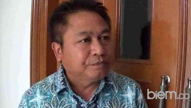 Photo of Perubahan SOTK Tuntut untuk Tempatkan Pejabat yang Kompeten