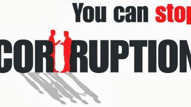 Photo of Sebagian Pejabat Pemkab Serang Belum Paham Arti Korupsi yang Sebenarnya