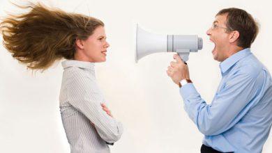 Photo of Berhentilah Membunuh Temanmu dengan Kata-Kata Berbisa