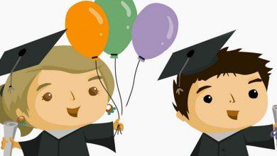 Photo of Hei Mahasiswa, Ini 7 Tips Sukses yang Harus Kamu Lakukan Sekarang!