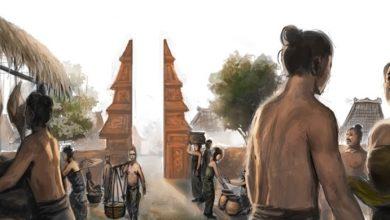 Photo of 10 November 1293, Hari Berdirinya Majapahit. Ini Kisahnya!