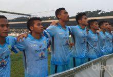 Photo of Mengintip Peluang Perserang Masuk ke Babak 16 Besar Liga 2