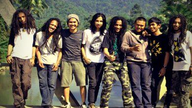 Photo of Yuk, Malam Mingguan bersama  Momonon di Festival Tanjung Lesung 2015!