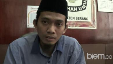 Photo of Versi KPU, Pelantikan Bupati Terpilih Dilaksanakan Bulan Februari