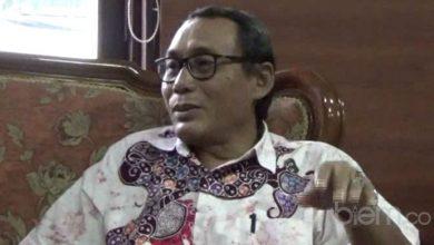 Photo of Perusahaan Minta Iuran Interchange Dikurangi, Pemkab Serang Menolak, Kenapa?