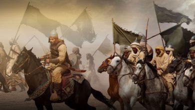Photo of Belajar dari Perang Badar dan Perang Uhud