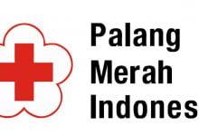 Photo of PMI Kota Serang Harapkan Pemkot Bangun Markas Unit Pendonor Darah