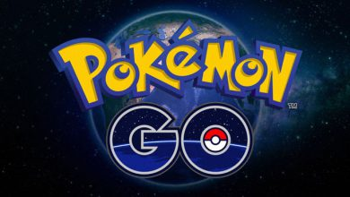 Photo of BKD Larang PNS Main 'Pokemon Go' saat Jam Kerja