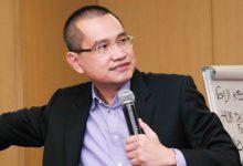 Photo of 'Provokator Pikiran' Prasetya M. Brata Akan Hadir di Panggung Inspirasi Banten
