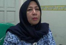 Photo of BKD Siap Bentuk Timsel Lelang Jabatan