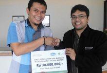 Photo of RSIA Budiasih Percayakan Dompet Dhuafa untuk Salurkan Zakat Perusahaan