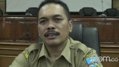 Photo of Pemkab Serang Belum Terima Dana Desa dari APBN, Kenapa?