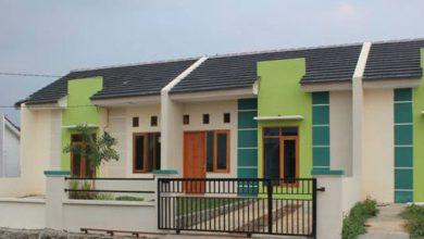 Photo of Mau Punya Rumah Murah di Kota Serang? Cek yang Satu Ini