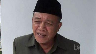 Photo of Kepala Dinas Pendidikan Siap Diganti
