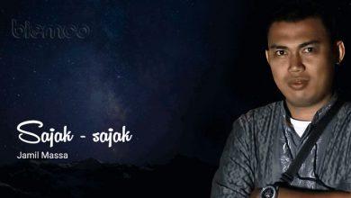 Photo of Sajak-sajak Jamil Massa