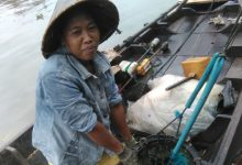 Photo of Satem, Si Pelaut Wanita dari Serang Banten