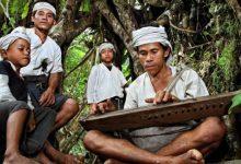Photo of Dari 51 Ribu Penduduk Banten yang Buta Aksara, Warga Baduy Tidak Termasuk