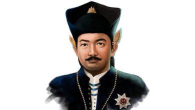 Photo of Antara Sultan Ageng Tirtayasa, Rakyat Banten, dan Agama Islam