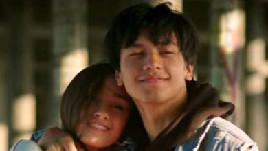 Photo of Surat Cinta Untuk Starla The Movie, Siap Rilis di Bioskop