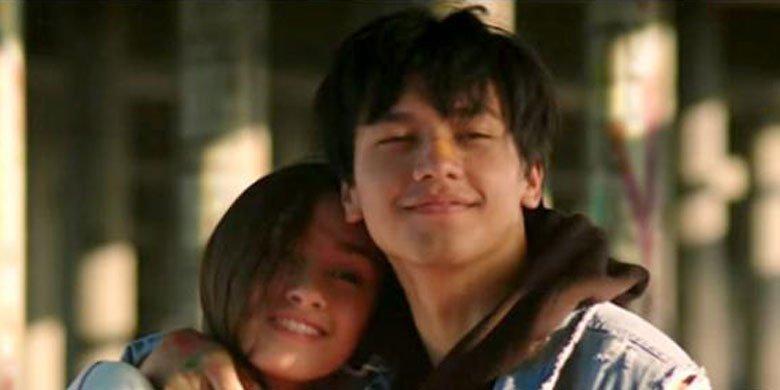 Surat Cinta Untuk Starla The Movie Siap Rilis Di Bioskop Biem Co