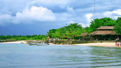 Photo of Keindahan KEK Tanjung Lesung Baru Terungkap 1 Persen!