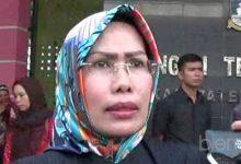 Photo of Bupati Serang Larang Randis Dibawa Mudik ke Luar Banten