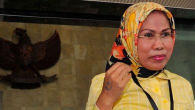 Photo of Tatu Tak Mematok Anggaran Bantuan Keuangan dari Pemprov