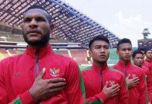 Photo of Dramatis! Tim Nasional Indonesia Lolos ke Semifinal SEA Games 2017