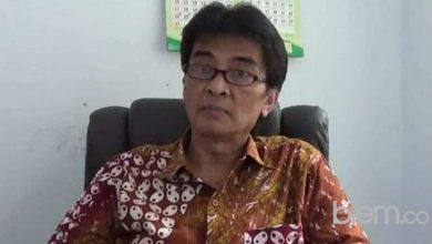 Photo of Lelang di ULP Kabupaten Serang Diklaim Meningkat