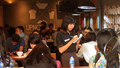 Photo of Warunk Upnormal, Tempat Nongkrong yang Kekinian di Kota Serang. Udah Coba Mampir?