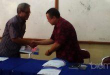 Photo of STKIP Setia Budhi Rangkasbitung Apresiasi Kerja Sama Peningkatan Mutu Dosen